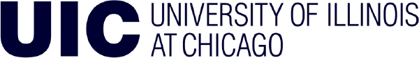 University of Illinois at Chicago