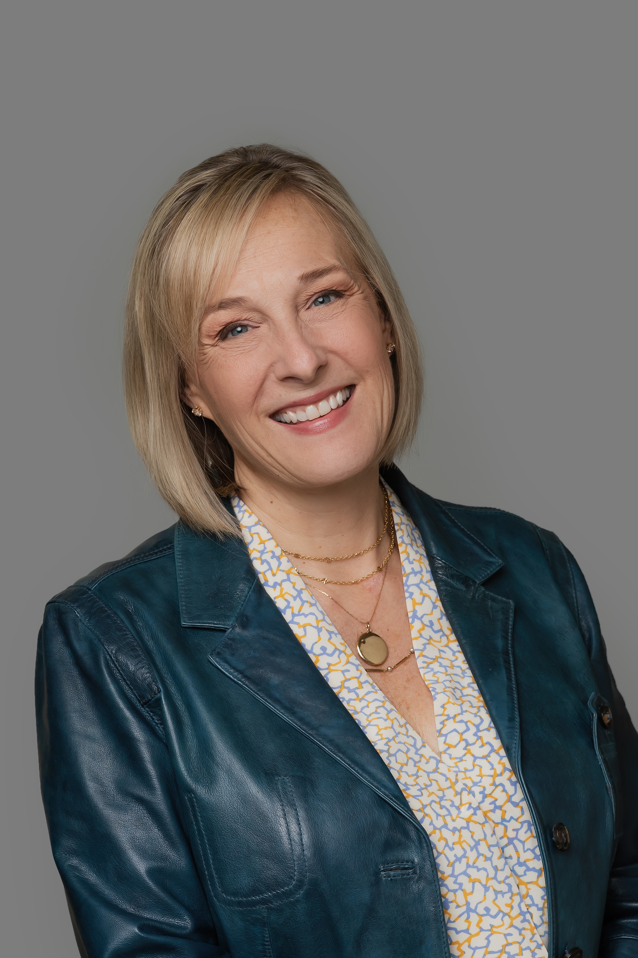 Deb Boyda