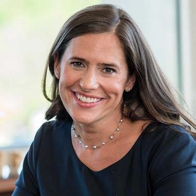 Sara Greenstein