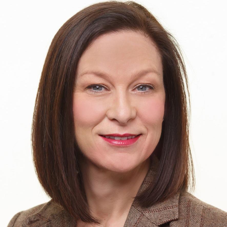 Linda Imonti