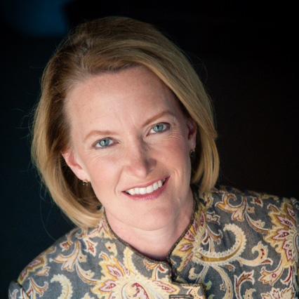 Catherine Kenworthy