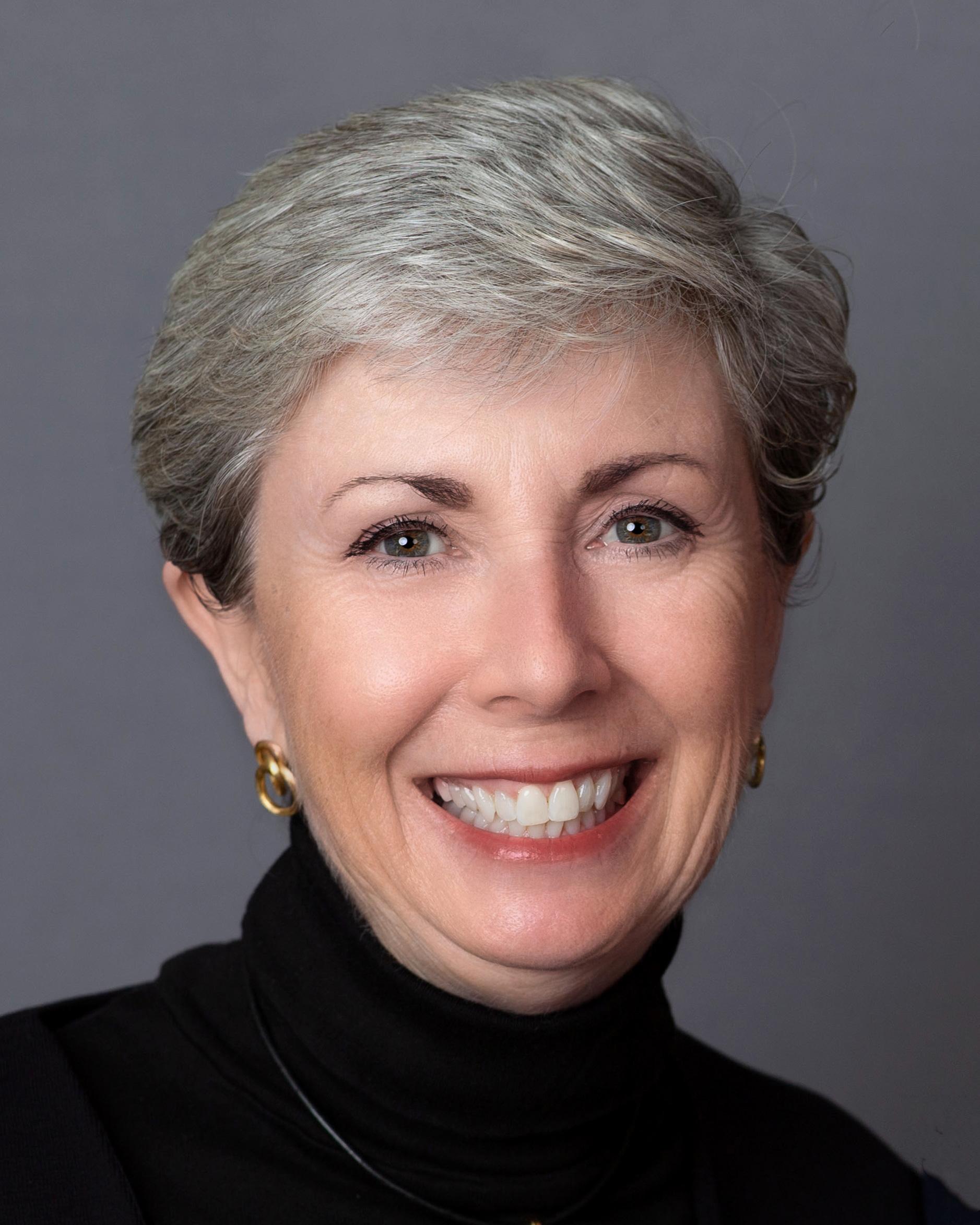 Roxanne Martino
