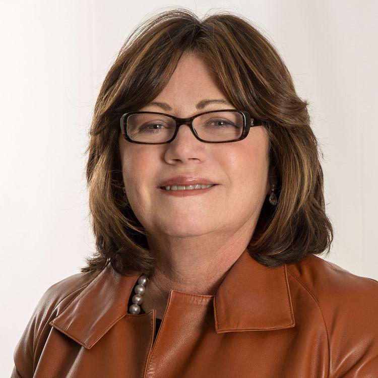 Diane Offereins