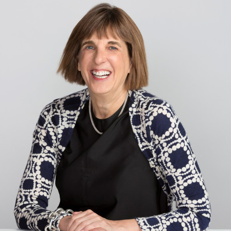Ann Ziegler