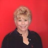 Dr. June Reinisch