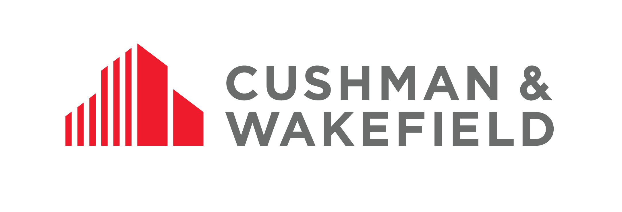 The Cushman & Wakefield Logo
