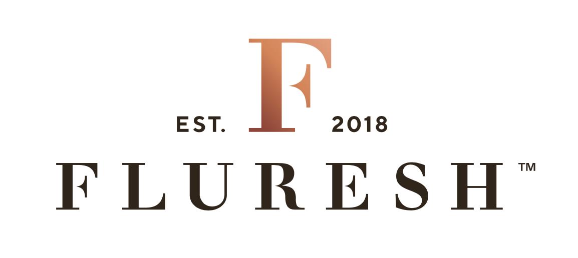 Fluresh logo