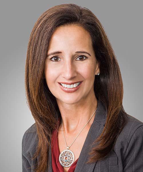 Beth Kirk Malecki